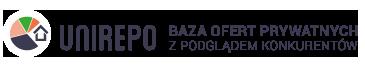Unirepo: baza ofert prywatnych